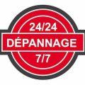 Depannage-24h-sur-24-Lyon-1