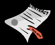 kisspng-contract-management-clip-art-contract-5ac32d29cd36a9.3390947115227405218406