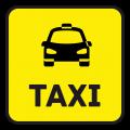 kisspng-taxi-0-logo-5b00210942a5c8.798056341526735113273