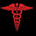 logo-infirmier